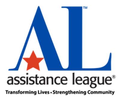 Flagstaff Assistance League